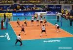 Brasil 3 x 1 EUA (13.07.2013)