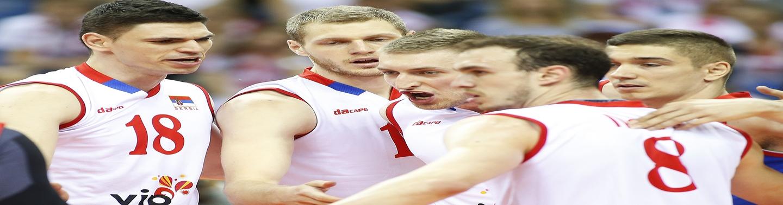 Serbiaplayerscelebrate