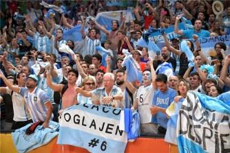 argentina_russia_rio2016