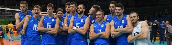 Italycelebrate