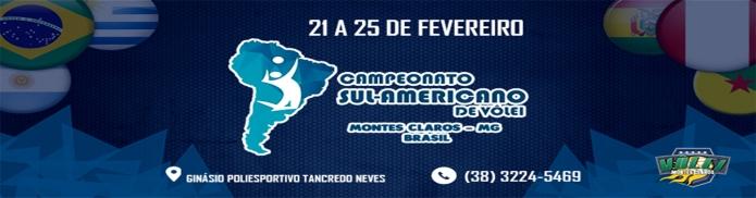 sul-americano_moc