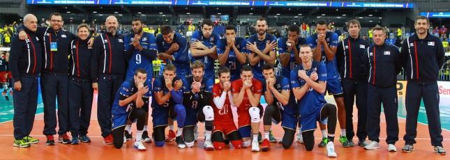Franceteam.jpg