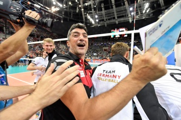 202133_CEV_EUROVOLLEY_M_20170902-200539