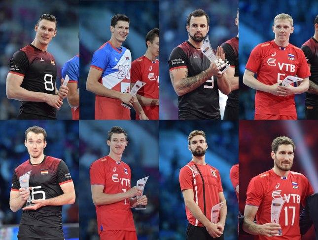 dream-team-europeu2017.jpg
